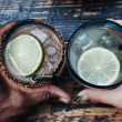 Chicago Bars Band Together to Donate $1 Per Marg on National Tequila Day