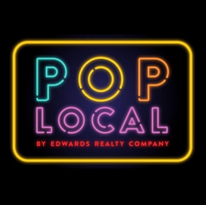 Edwards Realty Company Pop Local