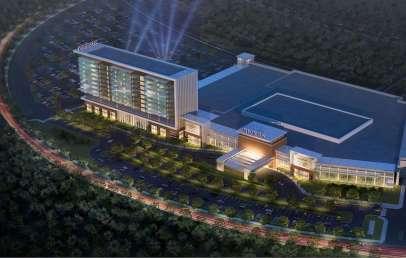 Waukegan Casino