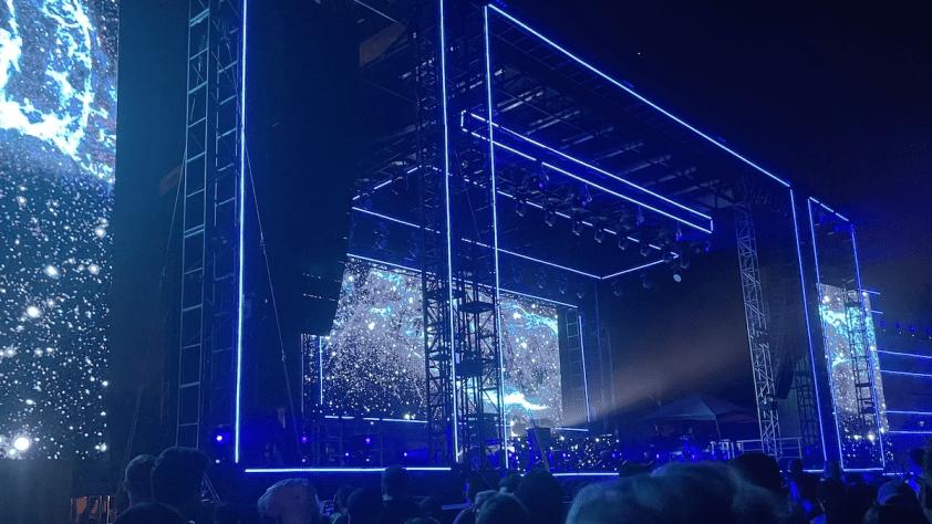 ARC Music Festival
