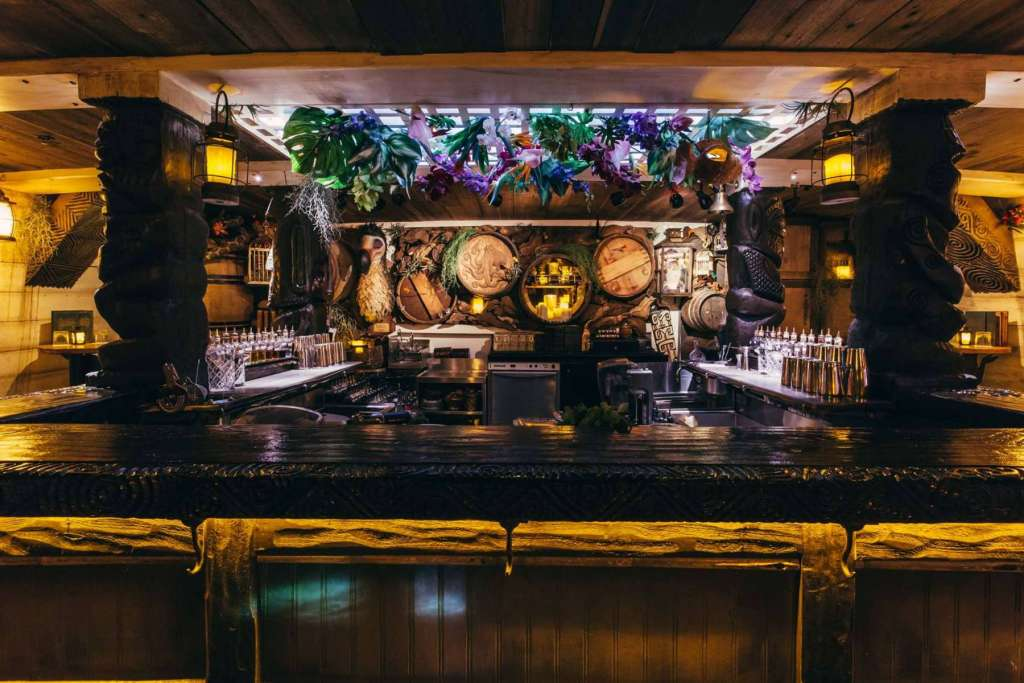 Best Bars to Visit in Phoenix