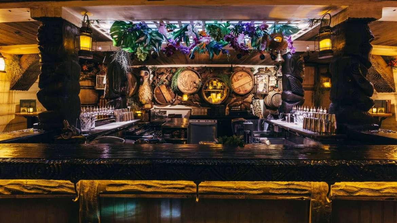 Best Bars to Visit in Phoenix