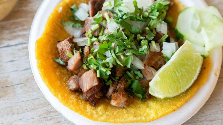 best tacos phoenix