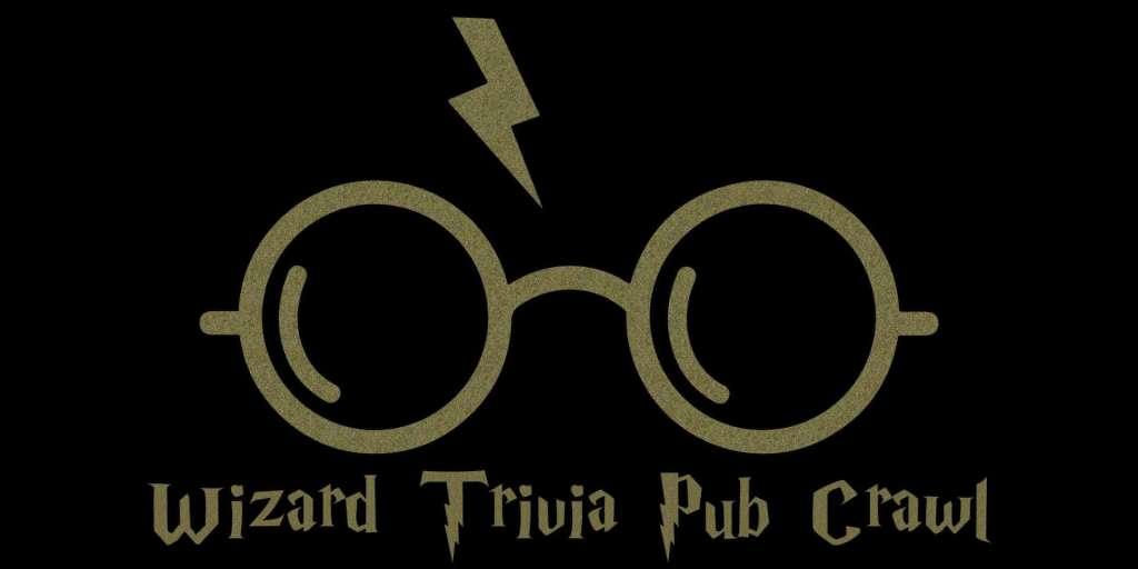 best bar crawls phoenix