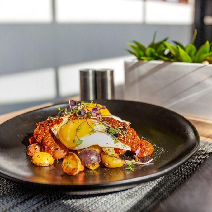 best restaurants phoenix