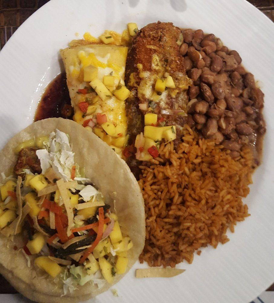 best tacos scottsdale