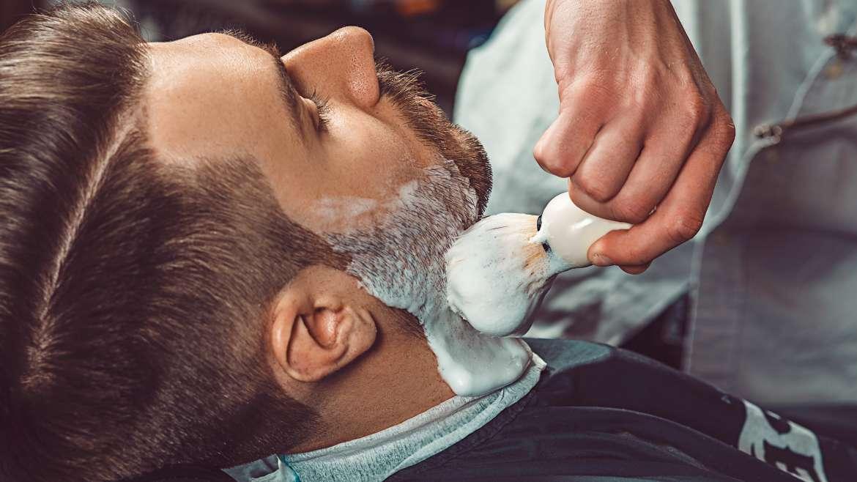scottsdale barbershops