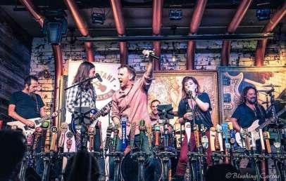 karaoke bars phoenix
