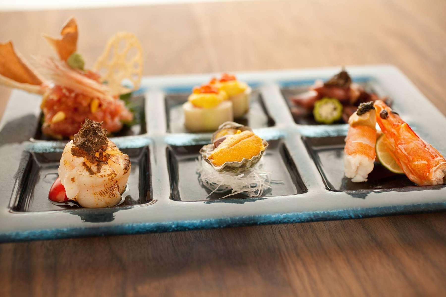 expensive restaurants scottsdale
