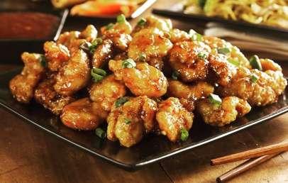 chinese food phoenix