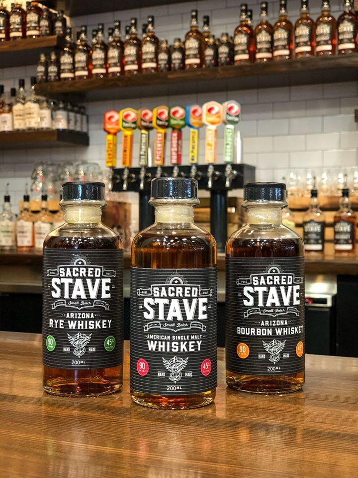 best distilleries