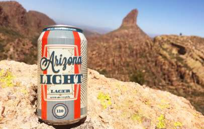 arizona craft beer