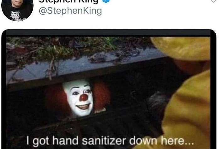 tinder quarantine