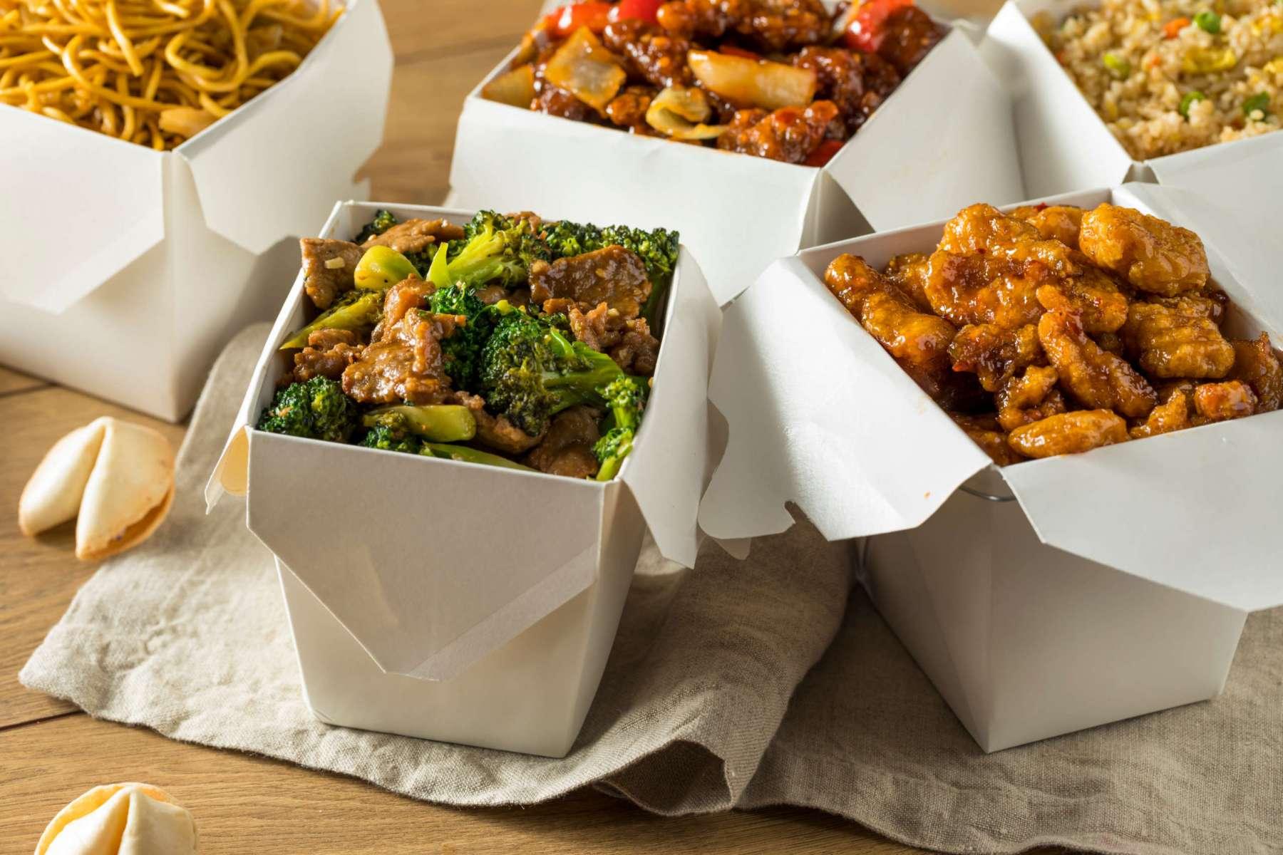 10 Best Takeout Spots To Get Chinese Food In Phoenix Urbanmatter Phoenix