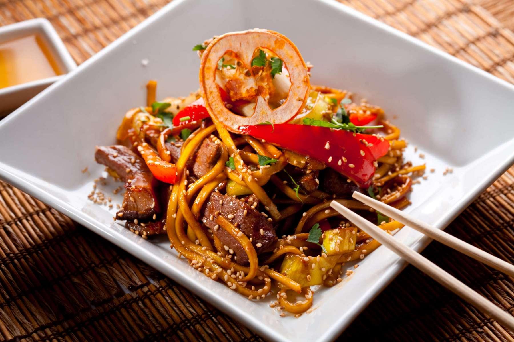 chinese food flagstaff az