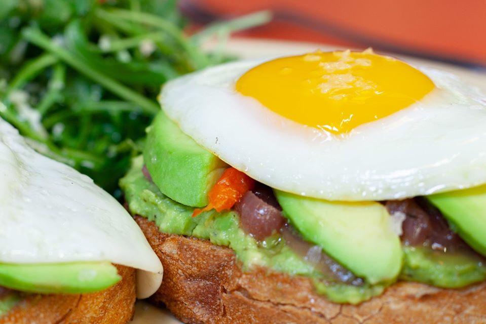 breakfast delivery scottsdale