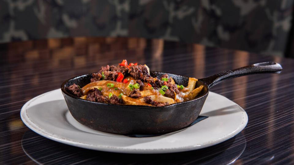best restaurants west phoenix