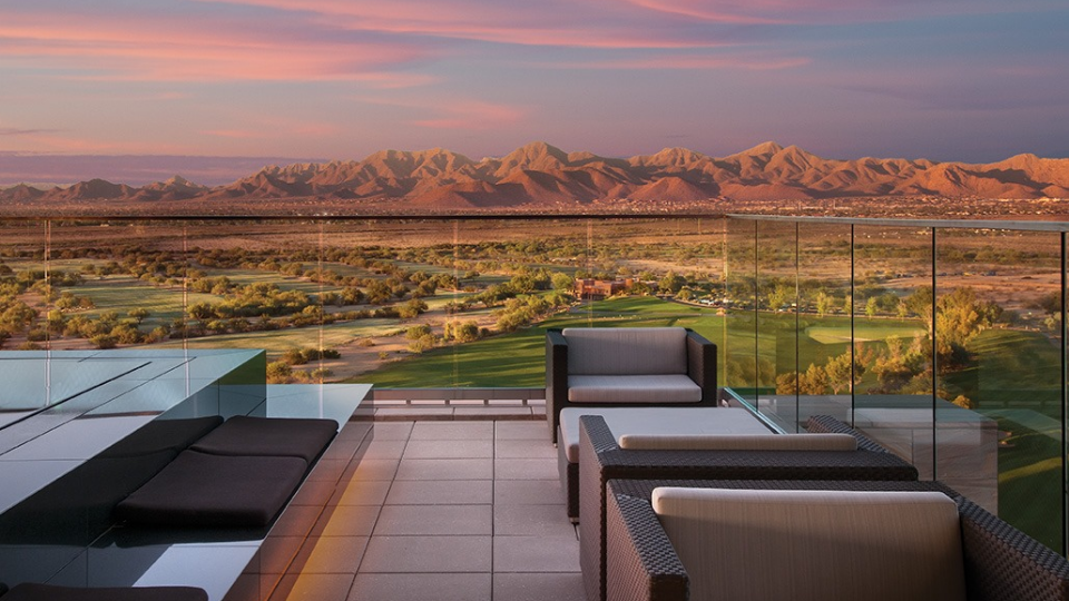 best rooftop bars phoenix