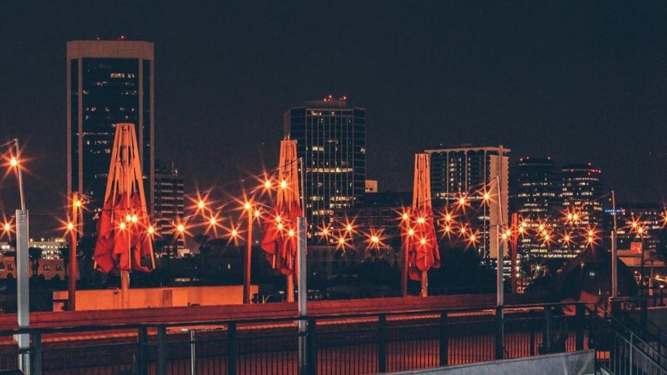 best rooftop bars phoenix