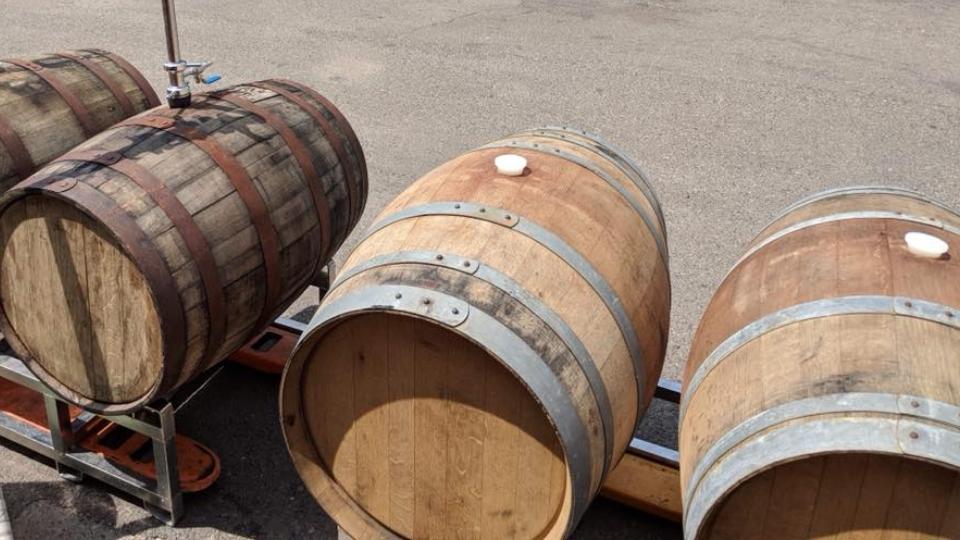 breweries reopened phoenix
