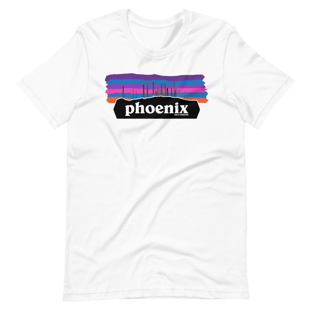 black-owned boutiques phoenix