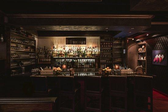 scottsdale bars reopened