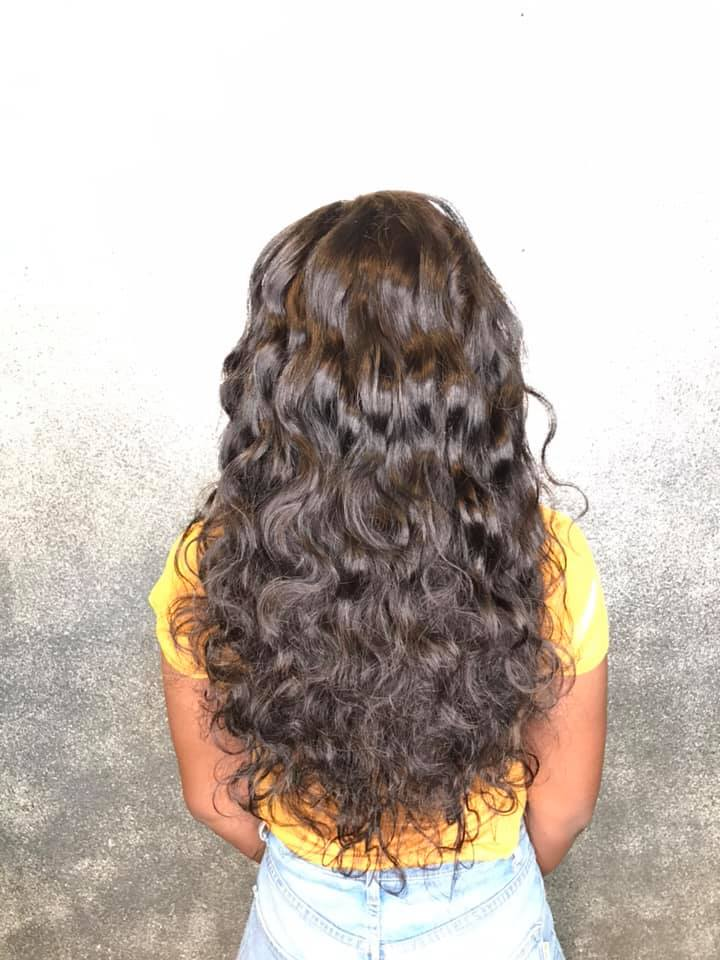 black-owned hair salons