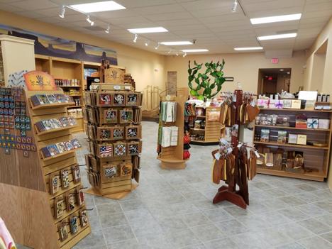 Shopping Spots in Chandler