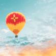 Rainbow Ryders Offers Hot Air Balloon Rides Near Phoenix & Scottsdale