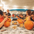 Get The Scoop on Halloween Town AZ