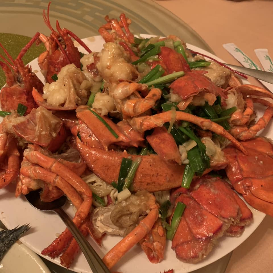 best-chinese-restaurants-in-phoenix
