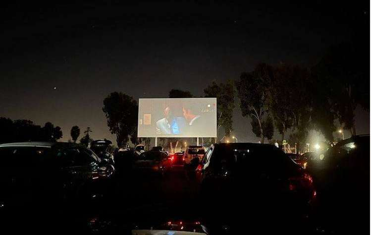 movies-coming-to-phoenix-next-few-months-drivein