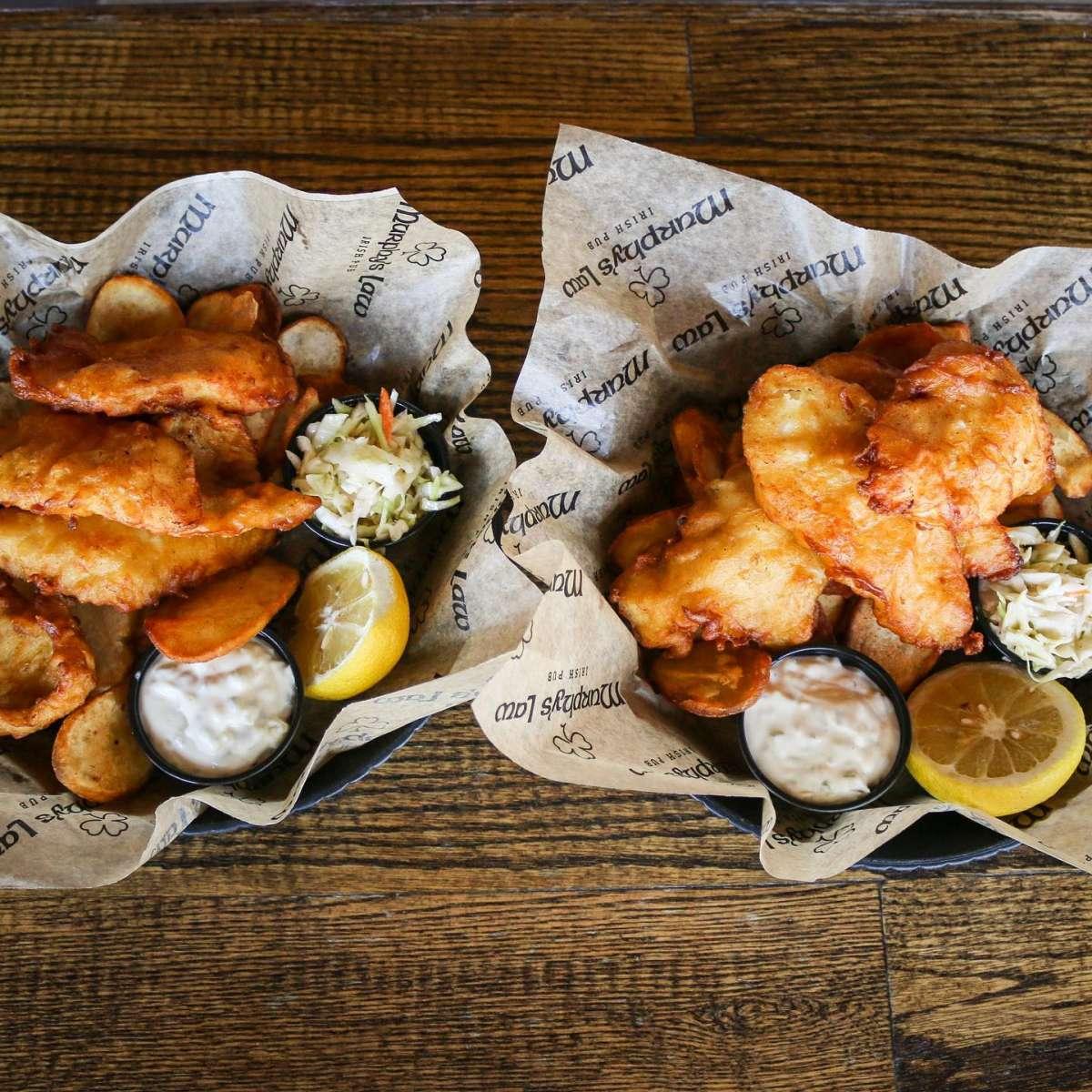 best-irish-pubs-in-phoenix-valley
