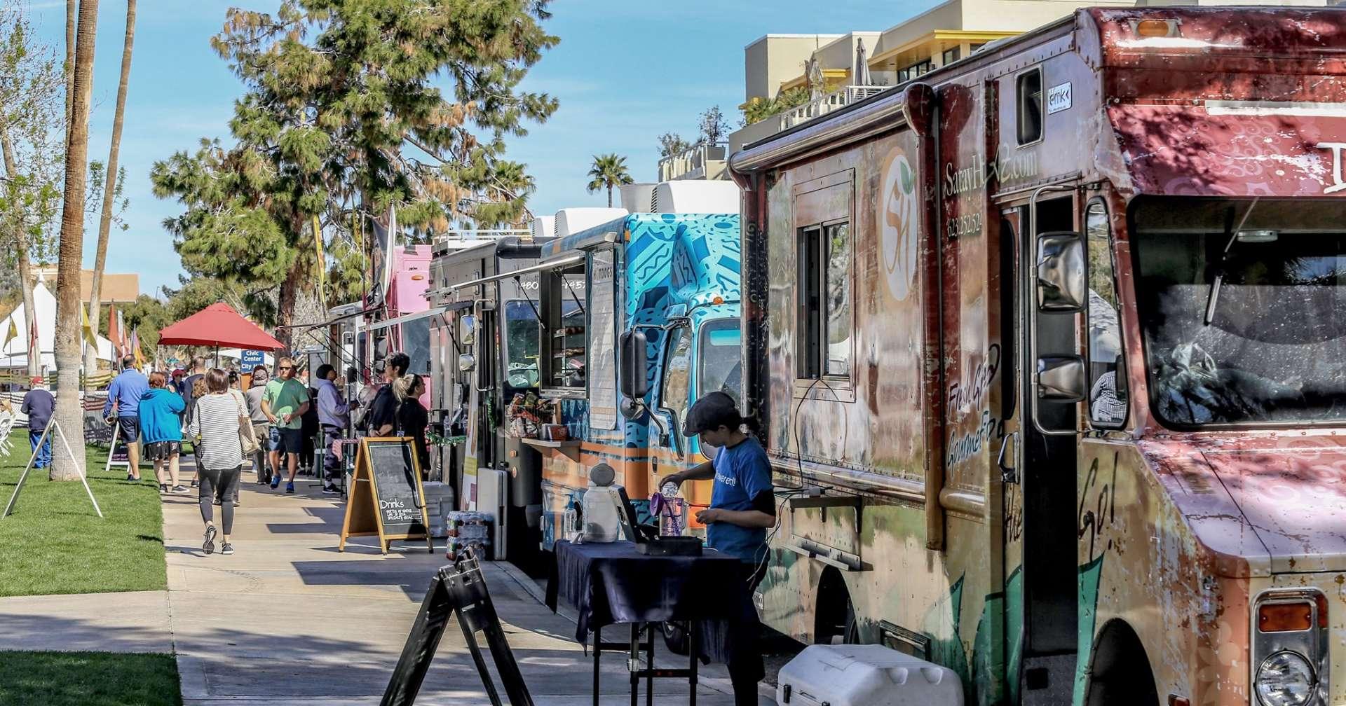 scottsdale-arts-festival-food-vendor