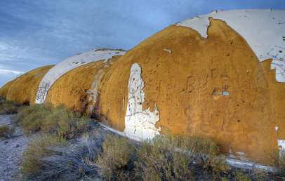 abandoned-places-to-visit-in-arizona-domes