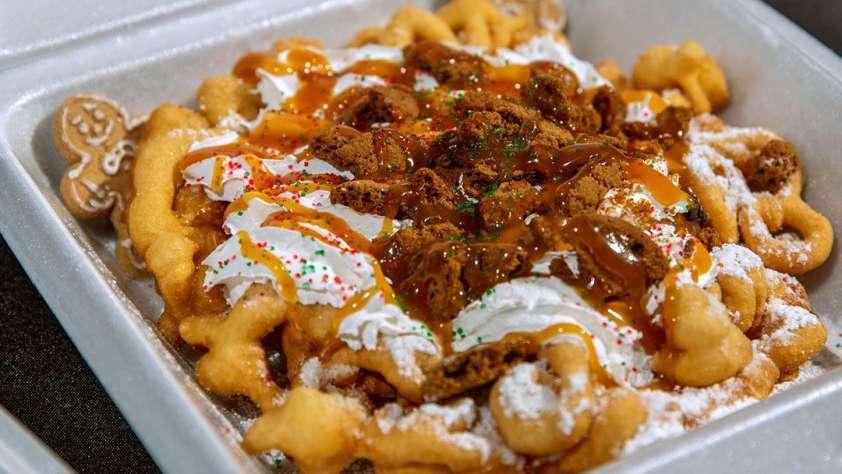 arizona-state-fair-food