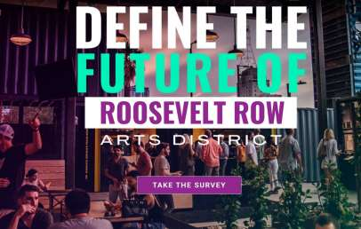 roosevelt-row-survey