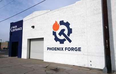 phoenix-forge-exterior