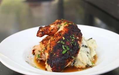 hearty-food-in-phoenix-restaurant-week-2021summer