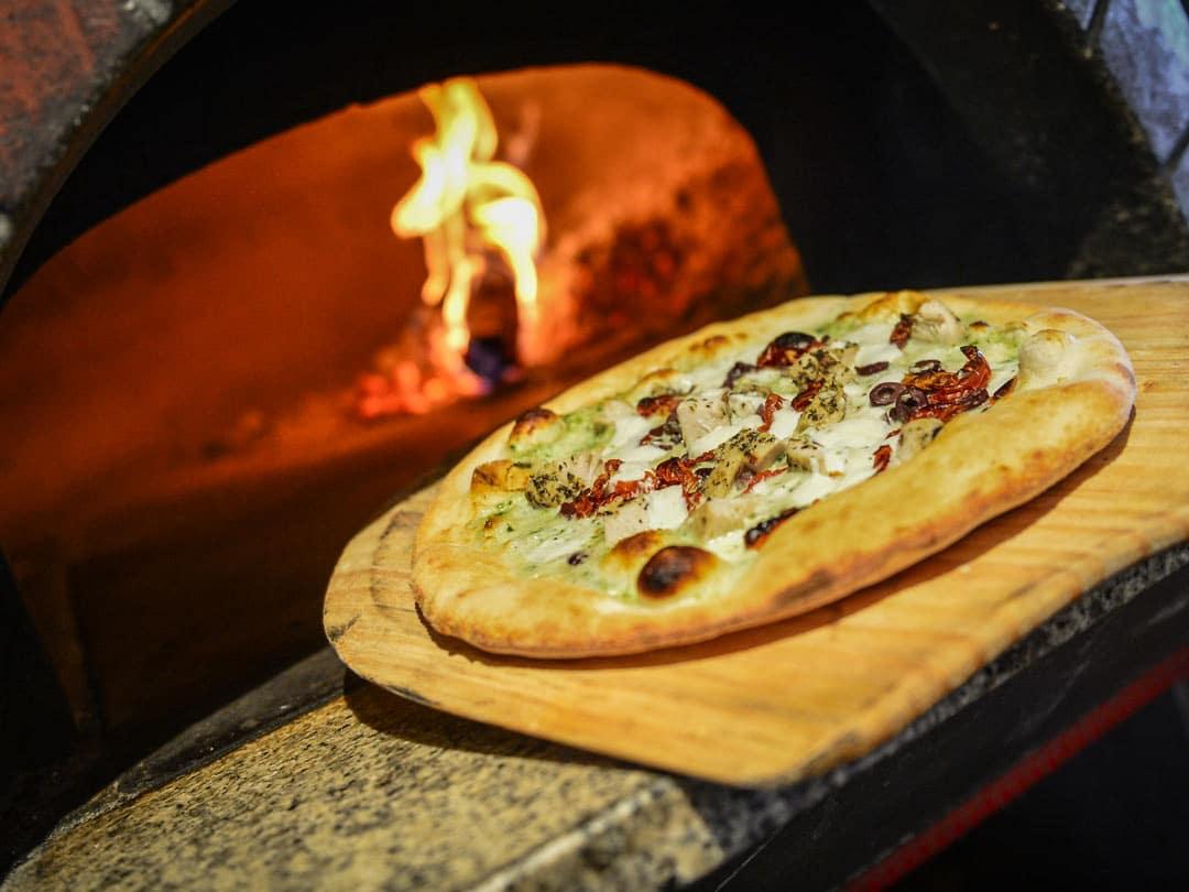 italian-restaurant-in-tucson