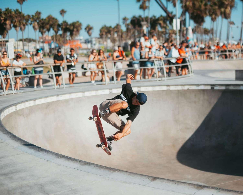 skate parks in phoenix tempe