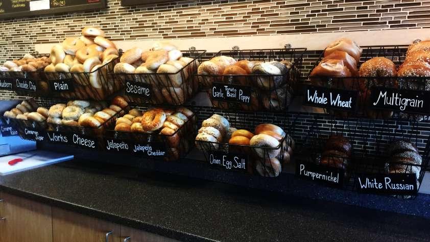 best-bagel-shops-in-phoenix