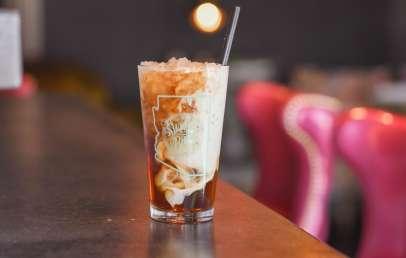 coffee-shops-in-gilbert