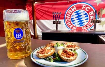Best German Restaurants Phoenix