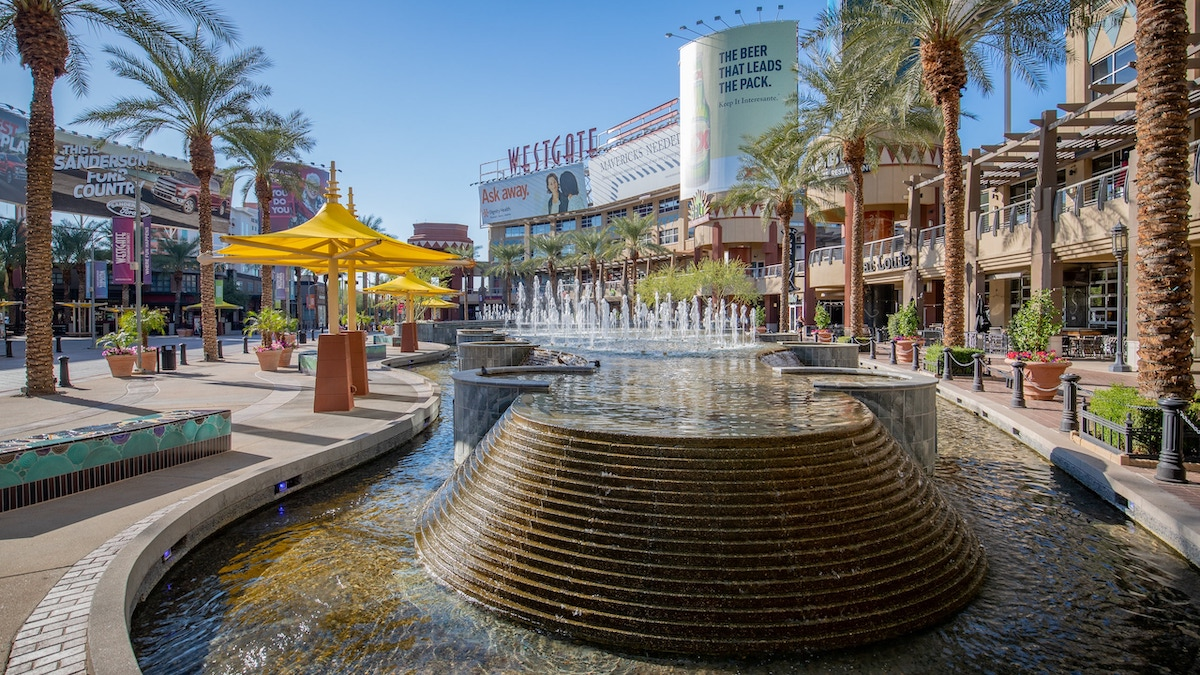 Things to Do Glendale