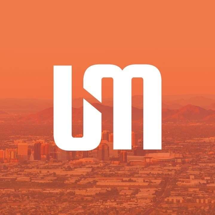 UrbanMatter Phoenix