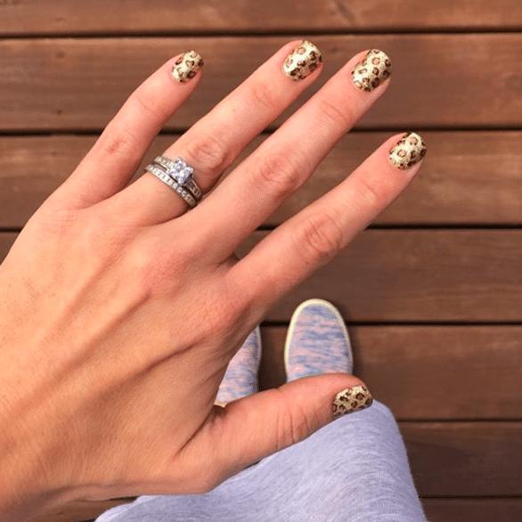 nail care kits
