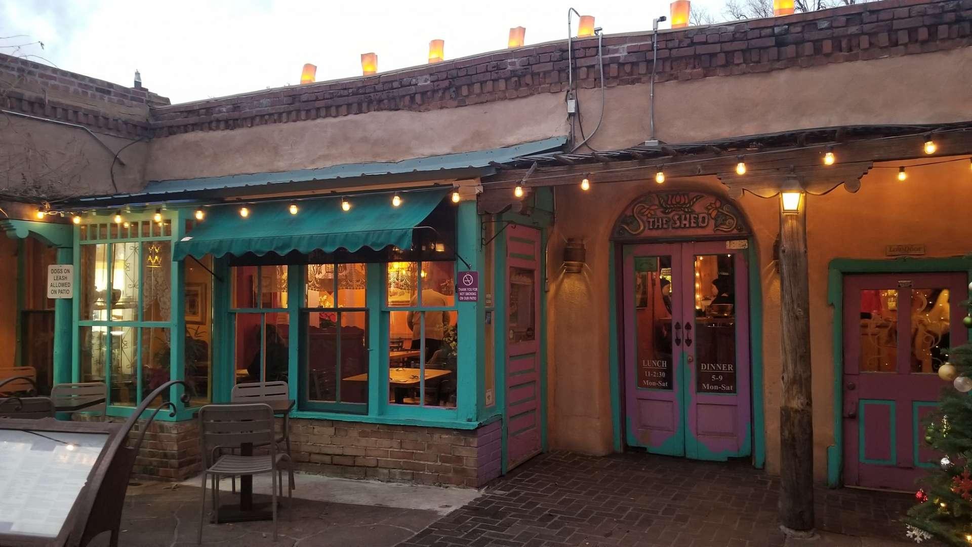 best mexican restaurants in america