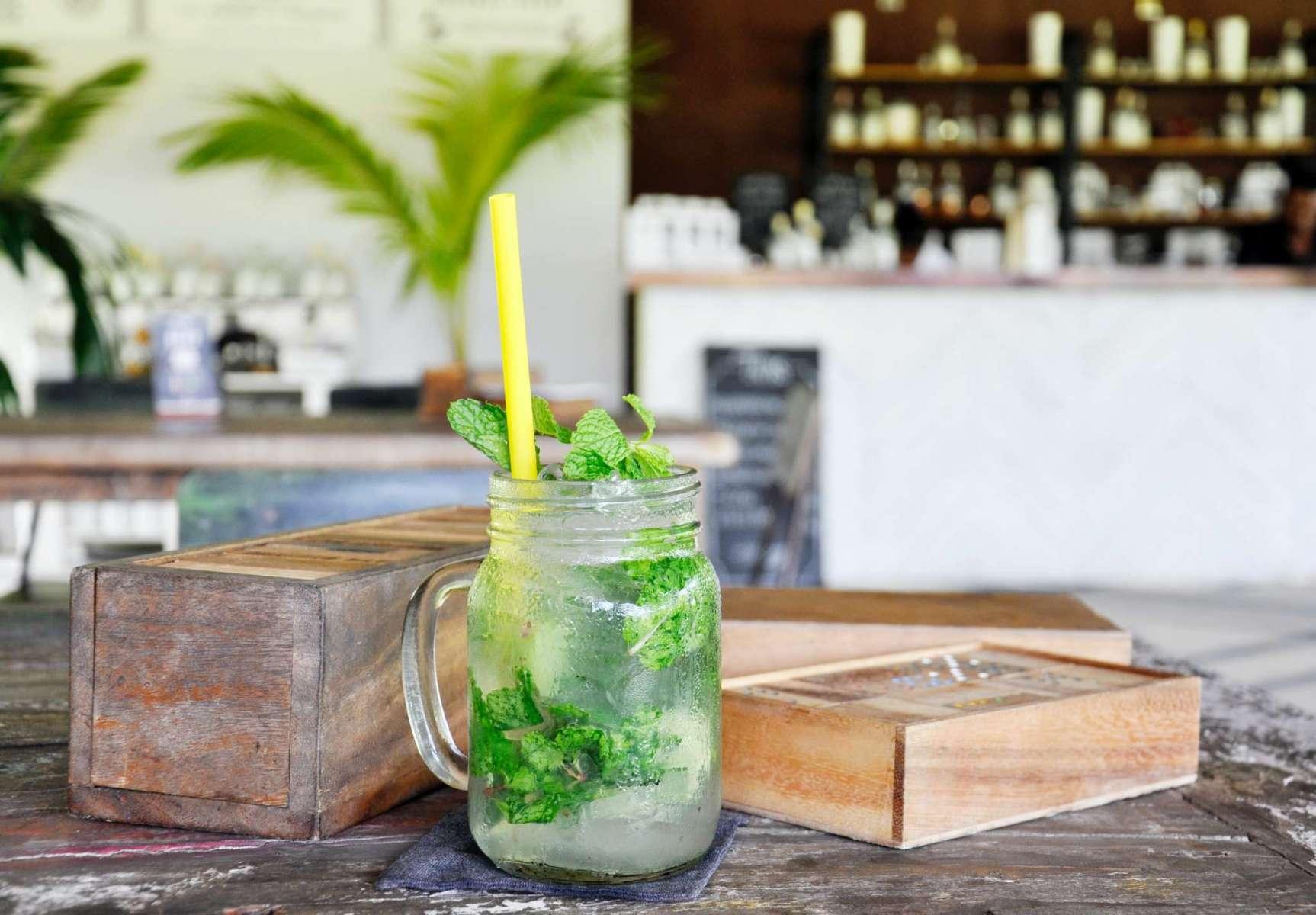 Best Ways to Mix Rum