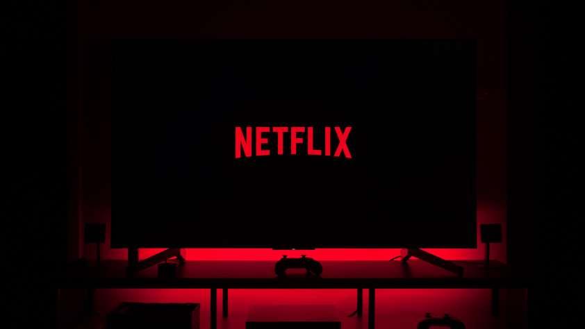 Halloween Movies Netflix